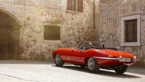 1961-Jaguar-E-Type-V2-1080